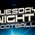 Out of concern for the safety for Fans traveling to and from Sunday night's scheduled game between the Philadelphia Eagles host the Minnesota Vikings, the game was postponed and will now be played on Tuesday night. NBC will still air the game on what will...