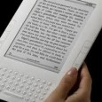 According to the information released from Amazon in its earnings report, the company now sells more books in an electronic form, for its Kindle format, than in printed form. The proliferation of handheld devices which support the Kindle format, like those from Apple and those...