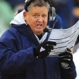 "Charlie Weis, the current offensive coordinator for the Kansas City Chiefs, will be assuming the same role with the Florida Gators next year. In addition to his time in the NFL with the Chiefs, Weis also spent time leading the offense of the New England […]<!-- AddThis Sharing Buttons below -->                 <div class=""addthis_toolbox addthis_default_style addthis_32x32_style"" addthis:url='http://newstaar.com/charlie-weis-will-head-offense-at-florida/352079/' addthis:title='Charlie Weis Will Head Offense at Florida' >                     <a class=""addthis_button_preferred_1""></a>                     <a class=""addthis_button_preferred_2""></a>                     <a class=""addthis_button_preferred_3""></a>                     <a class=""addthis_button_preferred_4""></a>                     <a class=""addthis_button_compact""></a>                     <a class=""addthis_counter addthis_bubble_style""></a>                 </div>"