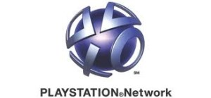 Playstation Network back online