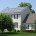 "<!-- AddThis Sharing Buttons above -->                 <div class=""addthis_toolbox addthis_default_style "" addthis:url='http://newstaar.com/leasing-home-solar-panels-a-cheaper-green-alternative-to-buying/353693/'   >                     <a class=""addthis_button_facebook_like"" fb:like:layout=""button_count""></a>                     <a class=""addthis_button_tweet""></a>                     <a class=""addthis_button_pinterest_pinit""></a>                     <a class=""addthis_counter addthis_pill_style""></a>                 </div>According to a report in the USA today, more Americans are turning to an alternative method of getting into alternative energy for their homes – leasing. Instead of spending upwards of $30,000 or more to go green, there are companies which now offer the ability […]<!-- AddThis Sharing Buttons below -->                 <div class=""addthis_toolbox addthis_default_style addthis_32x32_style"" addthis:url='http://newstaar.com/leasing-home-solar-panels-a-cheaper-green-alternative-to-buying/353693/'  >                     <a class=""addthis_button_preferred_1""></a>                     <a class=""addthis_button_preferred_2""></a>                     <a class=""addthis_button_preferred_3""></a>                     <a class=""addthis_button_preferred_4""></a>                     <a class=""addthis_button_compact""></a>                     <a class=""addthis_counter addthis_bubble_style""></a>                 </div>"