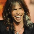 "<!-- AddThis Sharing Buttons above -->                 <div class=""addthis_toolbox addthis_default_style "" addthis:url='http://newstaar.com/steven-tyler-video-back-in-studio-with-aerosmith-and-preping-for-tour-tyler-also-re-joining-idol-judges/353826/'   >                     <a class=""addthis_button_facebook_like"" fb:like:layout=""button_count""></a>                     <a class=""addthis_button_tweet""></a>                     <a class=""addthis_button_pinterest_pinit""></a>                     <a class=""addthis_counter addthis_pill_style""></a>                 </div>Watch the Steven Tyler video at the end of this article. Will rock legend Steven Tyler and music icon Randy Jackson be joined by Jennifer Lopez on the next season of American Idol? It's a question which has been lingering since Tyler and Jackson inked […]<!-- AddThis Sharing Buttons below -->                 <div class=""addthis_toolbox addthis_default_style addthis_32x32_style"" addthis:url='http://newstaar.com/steven-tyler-video-back-in-studio-with-aerosmith-and-preping-for-tour-tyler-also-re-joining-idol-judges/353826/'  >                     <a class=""addthis_button_preferred_1""></a>                     <a class=""addthis_button_preferred_2""></a>                     <a class=""addthis_button_preferred_3""></a>                     <a class=""addthis_button_preferred_4""></a>                     <a class=""addthis_button_compact""></a>                     <a class=""addthis_counter addthis_bubble_style""></a>                 </div>"