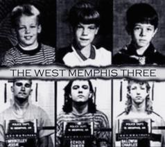 West-memphis-3