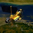 "At 3:46AM Eastern time this morning, NASA announced the location of the final re-entry of the UARS satellite into the Earth's atmosphere. What the media has dubbed 'space junk' is the decommissioned Upper Atmosphere Research Satellite (UARS). According the the NASA statement, the satellite ""fell..."