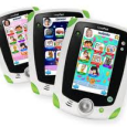 Leapfrog, the company well known for its educational toys, including the Leapster and LeapPad learning systems, has announced several discount deals leading up to Black Friday and Cyber Monday. This year, one of the hottest items from Leapfrog is the new award-winning LeapPad2 learning system....