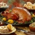 Just days away now is one of the largest family dinner days of the year. On the mind of many preparing for a Thanksgiving feast are questions like, how to cook a turkey, and some good recipes for thanksgiving foods like green bean casserole, pumpkin...