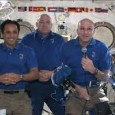 As part of its objective to foster science education and engage students, NASA has announced opportunities for schools and educational groups to speak with astronauts aboard the International Space Station (ISS) in 2013. The interaction is designed to allow students ask questions and learn more...