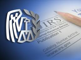 IRS Tax Return Status: Filing 2012 Taxes May be Delayed by Fiscal Cliff Bill