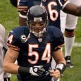 """<!-- AddThis Sharing Buttons above -->                 <div class=""""addthis_toolbox addthis_default_style """" addthis:url='http://newstaar.com/chicago-bears-release-brian-urlacher-to-dismay-of-many-fans/357353/'   >                     <a class=""""addthis_button_facebook_like"""" fb:like:layout=""""button_count""""></a>                     <a class=""""addthis_button_tweet""""></a>                     <a class=""""addthis_button_pinterest_pinit""""></a>                     <a class=""""addthis_counter addthis_pill_style""""></a>                 </div>In a move that came as a shock to Chicago Bears fans, as well as fans of the NFL in general, the Chicago Bears released their star linebacker Brian Urlacher from the team. In a dispute that reportedly came down to money, the team lost […]<!-- AddThis Sharing Buttons below -->                 <div class=""""addthis_toolbox addthis_default_style addthis_32x32_style"""" addthis:url='http://newstaar.com/chicago-bears-release-brian-urlacher-to-dismay-of-many-fans/357353/'  >                     <a class=""""addthis_button_preferred_1""""></a>                     <a class=""""addthis_button_preferred_2""""></a>                     <a class=""""addthis_button_preferred_3""""></a>                     <a class=""""addthis_button_preferred_4""""></a>                     <a class=""""addthis_button_compact""""></a>                     <a class=""""addthis_counter addthis_bubble_style""""></a>                 </div>"""