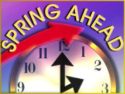 When Does Daylight Savings Time 2013 Begin – Get the Facts, history, origins, who participates