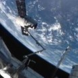 After completing its second successful cargo mission to the Interntional Space Station (ISS), the SpaceX Dragon Spacecraft splashed down safely in the Pacific Ocean off of the Baja coast. The splashdown occurred at 12:36 PM eastern time on Tuesday. In a statement on its web...