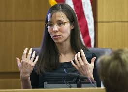 HLN Live Online Video Coverage of Jodi Arias Trial Continues