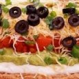 The 5th of May, also known as Cinco de Mayo, is a popular time for celebration. In preparation of parties, many turn to the internet for online searches for cinco de mayo recipes including the very popular recipe for 7 layer bean dip. A party...