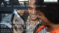 Last week, Aereo TV announced a target date on which they will begin to offer their free over-the-air television channels available to online mobile device and computer users in 55 counties across Georgia, Alabama and North Carolina (the complete list is below). According to the...