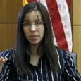 This afternoon the Jodi Arias trial will resume and Jodi Arias will have the opportunity to speak to the jury who will decide her fate of either life in prison or the death penalty. Viewers are able to watch the continued coverage of the trial...