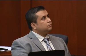 Watch HLN and Online Video of George Zimmerman pre-trial hearing live today