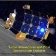 """<!-- AddThis Sharing Buttons above -->                 <div class=""""addthis_toolbox addthis_default_style """" addthis:url='http://newstaar.com/rocket-launch-to-the-moon-coming-in-september-for-nasa-ladee-lunar-probe/358362/'   >                     <a class=""""addthis_button_facebook_like"""" fb:like:layout=""""button_count""""></a>                     <a class=""""addthis_button_tweet""""></a>                     <a class=""""addthis_button_pinterest_pinit""""></a>                     <a class=""""addthis_counter addthis_pill_style""""></a>                 </div>On Friday, September 6, 2013, NASA will launch a rocket to the Moon from its Wallops Flight Facility on Wallops Island, Virginia. The launch will send a probe to the Moon in an attempt to answer prevailing questions about our closest neighbor in space. The […]<!-- AddThis Sharing Buttons below -->                 <div class=""""addthis_toolbox addthis_default_style addthis_32x32_style"""" addthis:url='http://newstaar.com/rocket-launch-to-the-moon-coming-in-september-for-nasa-ladee-lunar-probe/358362/'  >                     <a class=""""addthis_button_preferred_1""""></a>                     <a class=""""addthis_button_preferred_2""""></a>                     <a class=""""addthis_button_preferred_3""""></a>                     <a class=""""addthis_button_preferred_4""""></a>                     <a class=""""addthis_button_compact""""></a>                     <a class=""""addthis_counter addthis_bubble_style""""></a>                 </div>"""