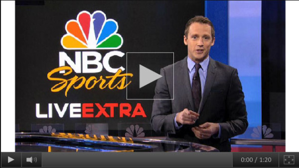 nbc-sports-live-extra-live-video-stream-nfl-football