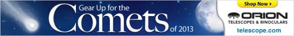 buy telescope online discount orion