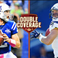 "<!-- AddThis Sharing Buttons above -->                 <div class=""addthis_toolbox addthis_default_style "" addthis:url='http://newstaar.com/espn-provides-live-video-stream-to-let-fans-watch-monday-night-football-online-colts-vs-chargers/358810/'   >                     <a class=""addthis_button_facebook_like"" fb:like:layout=""button_count""></a>                     <a class=""addthis_button_tweet""></a>                     <a class=""addthis_button_pinterest_pinit""></a>                     <a class=""addthis_counter addthis_pill_style""></a>                 </div>Tonight the San Diego Chargers host the Indianapolis Colts on Monday Night Football. Via a live streaming video feed from ESPN fans of both teams can watch the MNF game tonight online if they are away from the television. The live online video stream of […]<!-- AddThis Sharing Buttons below -->                 <div class=""addthis_toolbox addthis_default_style addthis_32x32_style"" addthis:url='http://newstaar.com/espn-provides-live-video-stream-to-let-fans-watch-monday-night-football-online-colts-vs-chargers/358810/'  >                     <a class=""addthis_button_preferred_1""></a>                     <a class=""addthis_button_preferred_2""></a>                     <a class=""addthis_button_preferred_3""></a>                     <a class=""addthis_button_preferred_4""></a>                     <a class=""addthis_button_compact""></a>                     <a class=""addthis_counter addthis_bubble_style""></a>                 </div>"