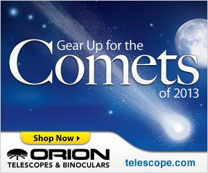 orion-telecsope-gift-comet-ison