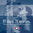 """<!-- AddThis Sharing Buttons above -->                 <div class=""""addthis_toolbox addthis_default_style """" addthis:url='http://newstaar.com/operation-homefront-honors-vets-on-this-veterans-day-2013-using-twitter-facebook-campaign/359057/'   >                     <a class=""""addthis_button_facebook_like"""" fb:like:layout=""""button_count""""></a>                     <a class=""""addthis_button_tweet""""></a>                     <a class=""""addthis_button_pinterest_pinit""""></a>                     <a class=""""addthis_counter addthis_pill_style""""></a>                 </div>On this Veteran's Day 2013, Operation Homefront, an organization dedicated to supporting our nation's veterans and their families, is calling on Americans and veterans to share their stories to help honor the service of our veterans. Dubbed """"11 Stories in 11 Days: Honoring Veterans"""" the […]<!-- AddThis Sharing Buttons below -->                 <div class=""""addthis_toolbox addthis_default_style addthis_32x32_style"""" addthis:url='http://newstaar.com/operation-homefront-honors-vets-on-this-veterans-day-2013-using-twitter-facebook-campaign/359057/'  >                     <a class=""""addthis_button_preferred_1""""></a>                     <a class=""""addthis_button_preferred_2""""></a>                     <a class=""""addthis_button_preferred_3""""></a>                     <a class=""""addthis_button_preferred_4""""></a>                     <a class=""""addthis_button_compact""""></a>                     <a class=""""addthis_counter addthis_bubble_style""""></a>                 </div>"""