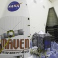 """<!-- AddThis Sharing Buttons above -->                 <div class=""""addthis_toolbox addthis_default_style """" addthis:url='http://newstaar.com/nasa-maven-mission-to-mars-ready-watch-launch-live-online-via-this-nasa-tv-video-stream-or-in-person/359089/'   >                     <a class=""""addthis_button_facebook_like"""" fb:like:layout=""""button_count""""></a>                     <a class=""""addthis_button_tweet""""></a>                     <a class=""""addthis_button_pinterest_pinit""""></a>                     <a class=""""addthis_counter addthis_pill_style""""></a>                 </div>On Monday November 18, 2013 NASA is set to launch its next mission to Mars. The Mars Atmosphere and Volatile Evolution (MAVEN), is ready for launch at 1:28 PM from the Cape Canaveral Air Force Station on Flordia's space coast. Viewers can watch the launch […]<!-- AddThis Sharing Buttons below -->                 <div class=""""addthis_toolbox addthis_default_style addthis_32x32_style"""" addthis:url='http://newstaar.com/nasa-maven-mission-to-mars-ready-watch-launch-live-online-via-this-nasa-tv-video-stream-or-in-person/359089/'  >                     <a class=""""addthis_button_preferred_1""""></a>                     <a class=""""addthis_button_preferred_2""""></a>                     <a class=""""addthis_button_preferred_3""""></a>                     <a class=""""addthis_button_preferred_4""""></a>                     <a class=""""addthis_button_compact""""></a>                     <a class=""""addthis_counter addthis_bubble_style""""></a>                 </div>"""