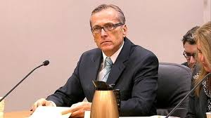 Watch Live Video: Dr. MacNeill takes the stand in Murder Trial