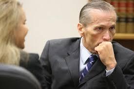 HLN Viewers Watch MacNeill Murder Trial Live Online Video Stream