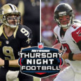 Continuing a push toward the playoffs, the New Orleans Saints take on the Atlanta Falcons on Thursday Night Football. The NFL Network is also providing its fans away from television to watch the Thursday Night Football game live online via a live video stream. With...