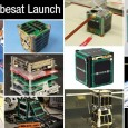 "<!-- AddThis Sharing Buttons above -->                 <div class=""addthis_toolbox addthis_default_style "" addthis:url='http://newstaar.com/cubesat-student-built-satellites-launch-with-help-from-nasa-initiative/359288/'   >                     <a class=""addthis_button_facebook_like"" fb:like:layout=""button_count""></a>                     <a class=""addthis_button_tweet""></a>                     <a class=""addthis_button_pinterest_pinit""></a>                     <a class=""addthis_counter addthis_pill_style""></a>                 </div>Last week four small satellites, built by students, made their way into space aboard a United Launch Alliance Atlas V rocket. The launch of these CubeSat research satellites from Vandenberg Air Force Base in California were part of NASA's CubeSat Launch Initiative. Known as the […]<!-- AddThis Sharing Buttons below -->                 <div class=""addthis_toolbox addthis_default_style addthis_32x32_style"" addthis:url='http://newstaar.com/cubesat-student-built-satellites-launch-with-help-from-nasa-initiative/359288/'  >                     <a class=""addthis_button_preferred_1""></a>                     <a class=""addthis_button_preferred_2""></a>                     <a class=""addthis_button_preferred_3""></a>                     <a class=""addthis_button_preferred_4""></a>                     <a class=""addthis_button_compact""></a>                     <a class=""addthis_counter addthis_bubble_style""></a>                 </div>"