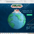 """<!-- AddThis Sharing Buttons above -->                 <div class=""""addthis_toolbox addthis_default_style """" addthis:url='http://newstaar.com/santa-tracking-online-norad-unveils-upgraded-web-site-with-interactive-tracking-and-information-on-santa-claus/359397/'   >                     <a class=""""addthis_button_facebook_like"""" fb:like:layout=""""button_count""""></a>                     <a class=""""addthis_button_tweet""""></a>                     <a class=""""addthis_button_pinterest_pinit""""></a>                     <a class=""""addthis_counter addthis_pill_style""""></a>                 </div>While the NORAD Santa Tracking online has become something of a tradition each year with animated video of Santa Claus in flight, this year the website has really upped their game incorporating new technology and details, including secret Santa Files from NORAD HQ. The upgraded […]<!-- AddThis Sharing Buttons below -->                 <div class=""""addthis_toolbox addthis_default_style addthis_32x32_style"""" addthis:url='http://newstaar.com/santa-tracking-online-norad-unveils-upgraded-web-site-with-interactive-tracking-and-information-on-santa-claus/359397/'  >                     <a class=""""addthis_button_preferred_1""""></a>                     <a class=""""addthis_button_preferred_2""""></a>                     <a class=""""addthis_button_preferred_3""""></a>                     <a class=""""addthis_button_preferred_4""""></a>                     <a class=""""addthis_button_compact""""></a>                     <a class=""""addthis_counter addthis_bubble_style""""></a>                 </div>"""
