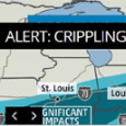 "<!-- AddThis Sharing Buttons above -->                 <div class=""addthis_toolbox addthis_default_style "" addthis:url='http://newstaar.com/winter-storm-cleon-massive-ice-storm-and-cold-temperature-drop-threatens-million-in-the-u-s-say-weather-channel-experts/359262/'   >                     <a class=""addthis_button_facebook_like"" fb:like:layout=""button_count""></a>                     <a class=""addthis_button_tweet""></a>                     <a class=""addthis_button_pinterest_pinit""></a>                     <a class=""addthis_counter addthis_pill_style""></a>                 </div>Today, weather forecasts indicate that a powerful and massive arctic blast, dubbed Winter Storm Cleon, of icy cold air could potentially knock out power for more than 30 million people in the U.S. The threat of power loss is primarily a strong threat to those […]<!-- AddThis Sharing Buttons below -->                 <div class=""addthis_toolbox addthis_default_style addthis_32x32_style"" addthis:url='http://newstaar.com/winter-storm-cleon-massive-ice-storm-and-cold-temperature-drop-threatens-million-in-the-u-s-say-weather-channel-experts/359262/'  >                     <a class=""addthis_button_preferred_1""></a>                     <a class=""addthis_button_preferred_2""></a>                     <a class=""addthis_button_preferred_3""></a>                     <a class=""addthis_button_preferred_4""></a>                     <a class=""addthis_button_compact""></a>                     <a class=""addthis_counter addthis_bubble_style""></a>                 </div>"