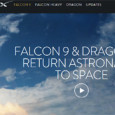 """<!-- AddThis Sharing Buttons above -->                 <div class=""""addthis_toolbox addthis_default_style """" addthis:url='http://newstaar.com/watch-live-video-spacex-falcon-9-rocket-next-launch-set-for-tuesday-from-cape-canaveral/359252/'   >                     <a class=""""addthis_button_facebook_like"""" fb:like:layout=""""button_count""""></a>                     <a class=""""addthis_button_tweet""""></a>                     <a class=""""addthis_button_pinterest_pinit""""></a>                     <a class=""""addthis_counter addthis_pill_style""""></a>                 </div>After 3 attempts, on Tuesday, viewers should see a successful launch of the SpaceX Falcon 9 rocket live via online video stream. The Space Exploration Technologies (SpaceX) rocket had been scheduled to launch on Thanksgiving Day last week, but technical problems sent the Falcon 9 […]<!-- AddThis Sharing Buttons below -->                 <div class=""""addthis_toolbox addthis_default_style addthis_32x32_style"""" addthis:url='http://newstaar.com/watch-live-video-spacex-falcon-9-rocket-next-launch-set-for-tuesday-from-cape-canaveral/359252/'  >                     <a class=""""addthis_button_preferred_1""""></a>                     <a class=""""addthis_button_preferred_2""""></a>                     <a class=""""addthis_button_preferred_3""""></a>                     <a class=""""addthis_button_preferred_4""""></a>                     <a class=""""addthis_button_compact""""></a>                     <a class=""""addthis_counter addthis_bubble_style""""></a>                 </div>"""