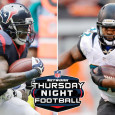 In an NFL battle for pride in the AFC south, the Jacksonville Jaguars take on the Houston Texans tonight on Thursday Night Football. The NFL Network is also providing its fans away from television to watch the Thursday Night Football game live online via a...