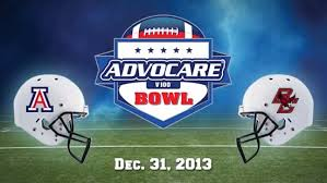 espn gamecast ncaa football what bowl games are on tonight