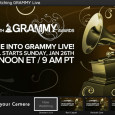 """<!-- AddThis Sharing Buttons above -->                 <div class=""""addthis_toolbox addthis_default_style """" addthis:url='http://newstaar.com/watch-2014-grammy-awards-online-live-free-video-stream-from-cbs/359758/'   >                     <a class=""""addthis_button_facebook_like"""" fb:like:layout=""""button_count""""></a>                     <a class=""""addthis_button_tweet""""></a>                     <a class=""""addthis_button_pinterest_pinit""""></a>                     <a class=""""addthis_counter addthis_pill_style""""></a>                 </div>As the 56th Annual Grammy Awards get under way tonight, CBS has complete coverage beginning as early at 12 noon today with a full line up of activity including the Grammy Red Carpet arrivals through the Awards at 8pm in prime time. CBS will also […]<!-- AddThis Sharing Buttons below -->                 <div class=""""addthis_toolbox addthis_default_style addthis_32x32_style"""" addthis:url='http://newstaar.com/watch-2014-grammy-awards-online-live-free-video-stream-from-cbs/359758/'  >                     <a class=""""addthis_button_preferred_1""""></a>                     <a class=""""addthis_button_preferred_2""""></a>                     <a class=""""addthis_button_preferred_3""""></a>                     <a class=""""addthis_button_preferred_4""""></a>                     <a class=""""addthis_button_compact""""></a>                     <a class=""""addthis_counter addthis_bubble_style""""></a>                 </div>"""