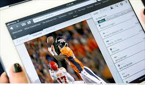 watch-live-tv-online-television-broncos-patriots-49ers-seahawks-video-stream