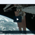 "<!-- AddThis Sharing Buttons above -->                 <div class=""addthis_toolbox addthis_default_style "" addthis:url='http://newstaar.com/watch-nasa-tv-online-live-video-of-russian-spacewalk-from-international-space-station/359763/'   >                     <a class=""addthis_button_facebook_like"" fb:like:layout=""button_count""></a>                     <a class=""addthis_button_tweet""></a>                     <a class=""addthis_button_pinterest_pinit""></a>                     <a class=""addthis_counter addthis_pill_style""></a>                 </div>Monday morning two members Russian members of the astronaut team aboard the International Space Station will conduct a 6-hour spacewalk. NASA Television will air the spacewalk live, and the agency will allow viewers to watch the ISS spacewalk online via live video stream of NASA […]<!-- AddThis Sharing Buttons below -->                 <div class=""addthis_toolbox addthis_default_style addthis_32x32_style"" addthis:url='http://newstaar.com/watch-nasa-tv-online-live-video-of-russian-spacewalk-from-international-space-station/359763/'  >                     <a class=""addthis_button_preferred_1""></a>                     <a class=""addthis_button_preferred_2""></a>                     <a class=""addthis_button_preferred_3""></a>                     <a class=""addthis_button_preferred_4""></a>                     <a class=""addthis_button_compact""></a>                     <a class=""addthis_counter addthis_bubble_style""></a>                 </div>"