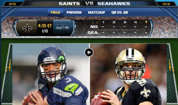 seahawks games online free broncos panthers box score
