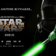 "<!-- AddThis Sharing Buttons above -->                 <div class=""addthis_toolbox addthis_default_style "" addthis:url='http://newstaar.com/new-star-wars-episode-7-script-ready-says-jj-abrams-casting-rumors-leak-online/359734/'   >                     <a class=""addthis_button_facebook_like"" fb:like:layout=""button_count""></a>                     <a class=""addthis_button_tweet""></a>                     <a class=""addthis_button_pinterest_pinit""></a>                     <a class=""addthis_counter addthis_pill_style""></a>                 </div>With production of the new Star Wars Episode VII (7) soon to begin, and a release date in 2015, reports are coming in online that JJ Abrams, who will direct the latest Star Wars film, has a script ready. With a script ready, and shooting […]<!-- AddThis Sharing Buttons below -->                 <div class=""addthis_toolbox addthis_default_style addthis_32x32_style"" addthis:url='http://newstaar.com/new-star-wars-episode-7-script-ready-says-jj-abrams-casting-rumors-leak-online/359734/'  >                     <a class=""addthis_button_preferred_1""></a>                     <a class=""addthis_button_preferred_2""></a>                     <a class=""addthis_button_preferred_3""></a>                     <a class=""addthis_button_preferred_4""></a>                     <a class=""addthis_button_compact""></a>                     <a class=""addthis_counter addthis_bubble_style""></a>                 </div>"