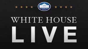 Watch the State of the Union Address Online via Live Video Stream as Obama Speaks to the Country