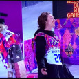 "<!-- AddThis Sharing Buttons above -->                 <div class=""addthis_toolbox addthis_default_style "" addthis:url='http://newstaar.com/shaun-white-fails-to-3-peat-in-snowboard-half-pipe-watch-replay-of-finals-in-sochi-olympics-online/359890/'   >                     <a class=""addthis_button_facebook_like"" fb:like:layout=""button_count""></a>                     <a class=""addthis_button_tweet""></a>                     <a class=""addthis_button_pinterest_pinit""></a>                     <a class=""addthis_counter addthis_pill_style""></a>                 </div>The picture says it all as a dejected Shaun White walks off in front of the stunned Gold Medal winner Iouri Podladchikov. Last night Shaun White was expected to become the first US athlete to win a Gold medal in the same event for the […]<!-- AddThis Sharing Buttons below -->                 <div class=""addthis_toolbox addthis_default_style addthis_32x32_style"" addthis:url='http://newstaar.com/shaun-white-fails-to-3-peat-in-snowboard-half-pipe-watch-replay-of-finals-in-sochi-olympics-online/359890/'  >                     <a class=""addthis_button_preferred_1""></a>                     <a class=""addthis_button_preferred_2""></a>                     <a class=""addthis_button_preferred_3""></a>                     <a class=""addthis_button_preferred_4""></a>                     <a class=""addthis_button_compact""></a>                     <a class=""addthis_counter addthis_bubble_style""></a>                 </div>"