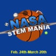 "<!-- AddThis Sharing Buttons above -->                 <div class=""addthis_toolbox addthis_default_style "" addthis:url='http://newstaar.com/nasa-links-science-education-with-sports-in-its-stem-in-sports-online-series/3510007/'   >                     <a class=""addthis_button_facebook_like"" fb:like:layout=""button_count""></a>                     <a class=""addthis_button_tweet""></a>                     <a class=""addthis_button_pinterest_pinit""></a>                     <a class=""addthis_counter addthis_pill_style""></a>                 </div>Reaching out to get kids excited about learning by connecting sports with science education, NASA may have hit a home-run of its own with its innovative online educational program. Dubbed the ""NASA STEM Mania"", this online distance-learning educational program allows teachers and students to learn, […]<!-- AddThis Sharing Buttons below -->                 <div class=""addthis_toolbox addthis_default_style addthis_32x32_style"" addthis:url='http://newstaar.com/nasa-links-science-education-with-sports-in-its-stem-in-sports-online-series/3510007/'  >                     <a class=""addthis_button_preferred_1""></a>                     <a class=""addthis_button_preferred_2""></a>                     <a class=""addthis_button_preferred_3""></a>                     <a class=""addthis_button_preferred_4""></a>                     <a class=""addthis_button_compact""></a>                     <a class=""addthis_counter addthis_bubble_style""></a>                 </div>"