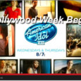 "<!-- AddThis Sharing Buttons above -->                 <div class=""addthis_toolbox addthis_default_style "" addthis:url='http://newstaar.com/watch-american-idol-online-free-live-video-as-group-competition-of-hollywood-week-continues/359870/'   >                     <a class=""addthis_button_facebook_like"" fb:like:layout=""button_count""></a>                     <a class=""addthis_button_tweet""></a>                     <a class=""addthis_button_pinterest_pinit""></a>                     <a class=""addthis_counter addthis_pill_style""></a>                 </div>Last night, Hollywood Week started on American Idol season 13. Within the first 20 minutes an entire bus load was sent home. Tonight Idol hopefuls break up into groups of 3-4 for the Group Auditions of Hollywood Week. Fans can watch the drama unfold tonight […]<!-- AddThis Sharing Buttons below -->                 <div class=""addthis_toolbox addthis_default_style addthis_32x32_style"" addthis:url='http://newstaar.com/watch-american-idol-online-free-live-video-as-group-competition-of-hollywood-week-continues/359870/'  >                     <a class=""addthis_button_preferred_1""></a>                     <a class=""addthis_button_preferred_2""></a>                     <a class=""addthis_button_preferred_3""></a>                     <a class=""addthis_button_preferred_4""></a>                     <a class=""addthis_button_compact""></a>                     <a class=""addthis_counter addthis_bubble_style""></a>                 </div>"