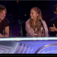 This week more performances from Hollywood continue in the hunt for the 2014 American Idol. Last week the judges made their picks and eliminations from the group performances while fans watched on FOX television, and some watched American Idol live online. Especially for those who...