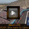 Watch Blue Jeans Go Green 200 Online – Live Video Stream of Nationwide Series Race from Phoenix International Raceway Fresh off of the racing action last week in Daytona, NASCAR race fans turn their attention today to the Phoenix International Raceway in Avondale, AZ to...