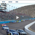 Today the second race in the 2014 Sprint Cup series of NASCAR get off the a fast start at the Phoenix International Raceway in Avondale, AZ. FOX sports will carry the television broadcast of the race live – and as they did in Daytona, Fox...