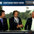 "CBS Sports will broadcast the final round of the Northern Trust Open of the PGA tour on Sunday as William McGirt opens atop the Leaderboard. Fans away from the TV can watch the Northern Trust Open online via a free live video stream from CBS […]<!-- AddThis Sharing Buttons below -->                 <div class=""addthis_toolbox addthis_default_style addthis_32x32_style"" addthis:url='http://newstaar.com/watch-northern-trust-open-online-live-video-pga-golf-final-round-from-riviera/359915/' addthis:title='Watch Northern Trust Open Online – Live Video PGA Golf Final Round from Riviera' >                     <a class=""addthis_button_preferred_1""></a>                     <a class=""addthis_button_preferred_2""></a>                     <a class=""addthis_button_preferred_3""></a>                     <a class=""addthis_button_preferred_4""></a>                     <a class=""addthis_button_compact""></a>                     <a class=""addthis_counter addthis_bubble_style""></a>                 </div>"