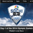 "<!-- AddThis Sharing Buttons above -->                 <div class=""addthis_toolbox addthis_default_style "" addthis:url='http://newstaar.com/watch-2014-olympics-online-live-free-video-stream-from-sochi-complete-coverage-of-all-events-begins-today/359873/'   >                     <a class=""addthis_button_facebook_like"" fb:like:layout=""button_count""></a>                     <a class=""addthis_button_tweet""></a>                     <a class=""addthis_button_pinterest_pinit""></a>                     <a class=""addthis_counter addthis_pill_style""></a>                 </div>Tonight NBC will air the prime time broadcast of events from day 1 of the 2014 Winter Olympics in Sochi. The broadcast will air in prime time at 8PM eastern. However, with the time delay, to truly see events live, requires watching the Olympics online. […]<!-- AddThis Sharing Buttons below -->                 <div class=""addthis_toolbox addthis_default_style addthis_32x32_style"" addthis:url='http://newstaar.com/watch-2014-olympics-online-live-free-video-stream-from-sochi-complete-coverage-of-all-events-begins-today/359873/'  >                     <a class=""addthis_button_preferred_1""></a>                     <a class=""addthis_button_preferred_2""></a>                     <a class=""addthis_button_preferred_3""></a>                     <a class=""addthis_button_preferred_4""></a>                     <a class=""addthis_button_compact""></a>                     <a class=""addthis_counter addthis_bubble_style""></a>                 </div>"